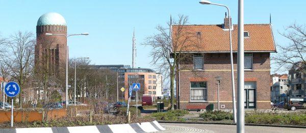 Rijschool Naaldwijk